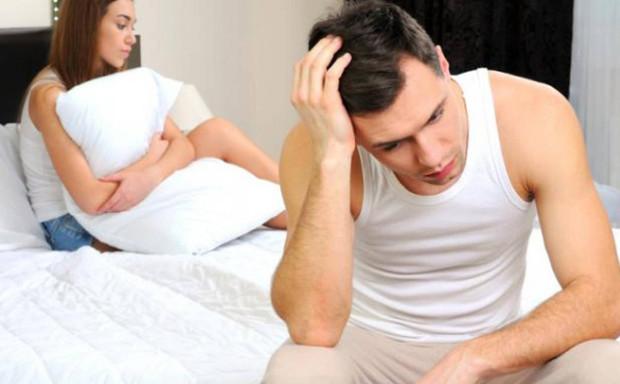 """Mối liên hệ """"mờ ám"""" giữa xuất tinh sớm và thủ dâm: Điều quan trọng mọi quý ông nên lưu ý"""