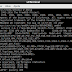 Dicas para instalar o FreeBSD