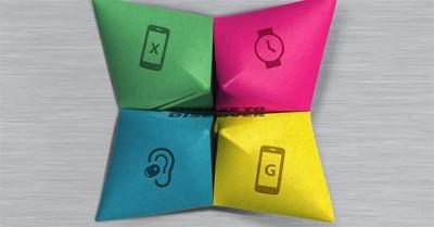 4 September, Motorola Siap Umumkan 4 Perangkat Baru
