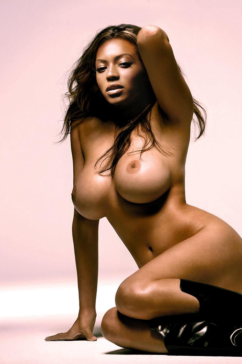 22 mallu big boobs julling hot fucking owow 1