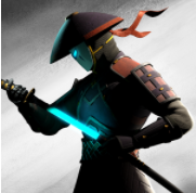 shadow fight 3 mod apk new