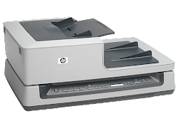HP SCANJET 5590 SNOW LEOPARD WINDOWS 7 DRIVERS DOWNLOAD