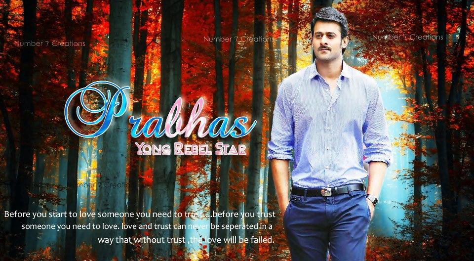 Prabhas Mirchi Telugu Movie 2013 Wallpapers Hd: Prabhas Mirchi HD Wallpapers Ss@: Prabhas Mirchi Movie HD