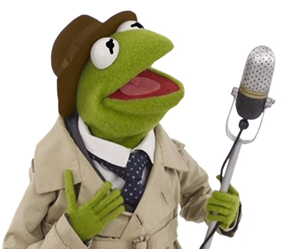 The Muppets Los Teleñecos La Rana Gustavo Triki El: Tonos Gratis Para Tu Móvil