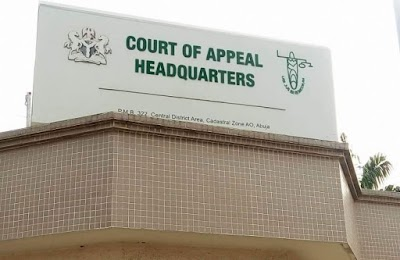Just In: Court nullifies Zamfara APC primaries for governorship, assembly elections