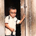 Meet the little boy who is worshiped and thought to be a Hindu god in India (Photos)