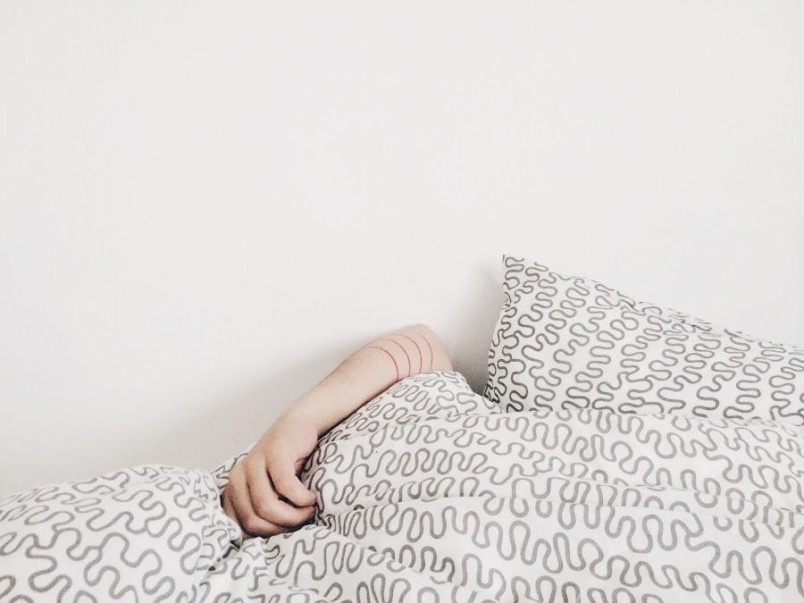 Cada cuánto debes cambiar las sábanas de tu cama y cómo lavarlas