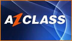 Colocar CS azclass AZCLASS SCLASS Q17   ATUALIZAÇÃO 16/09/2014 comprar cs