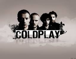 Lost - Coldplay
