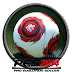 Download PES 2014 Apk + OBB Data Free Download for Android Mobiles and Tablets