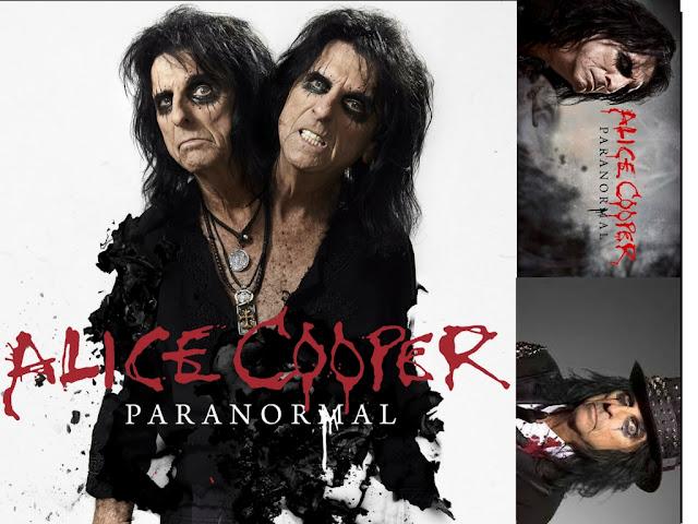 paranormal_tablatura_alice_cooper