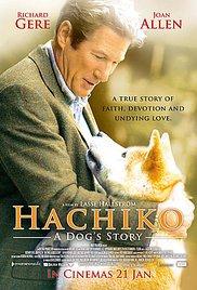 Watch Hachi: A Dog's Tale Online Free Putlocker