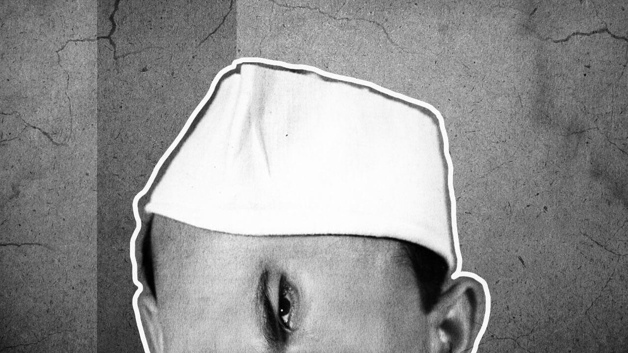 राजकारण - मराठी कविता | Raajkaran - Marathi Kavita