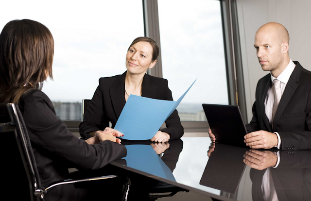 how to well prepared for interview, Top tips to get ready for interview