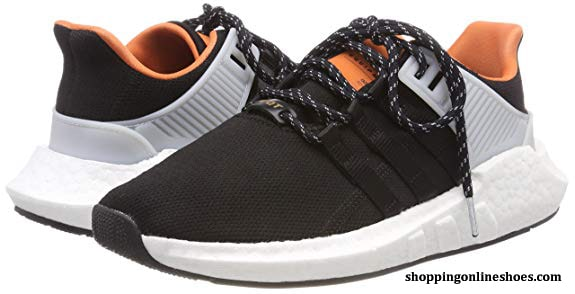 Best Adidas Shoes For Men