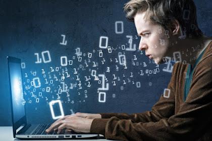 Kamu Mau Menjadi Programmer? Coba Ikuti Tips-Tips Berikut