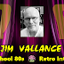 Interview with Jim Vallance, songwriting partner of Bryan Adams & more