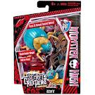 Monster High Azura Secret Creepers Doll