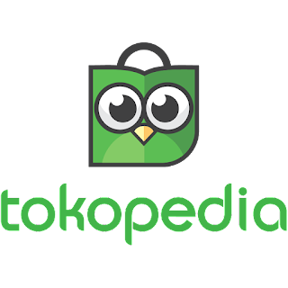 Biografi William Tanuwijaya - Pendiri Tokopedia