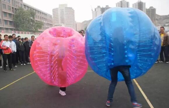 "<a href=""https://www.inflatable-zone.com/bumper-football-p"">bumper football</a>"