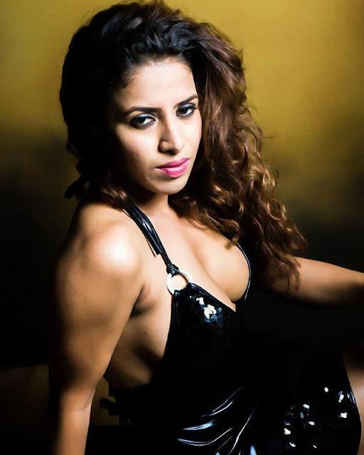 Nastiya Roy images