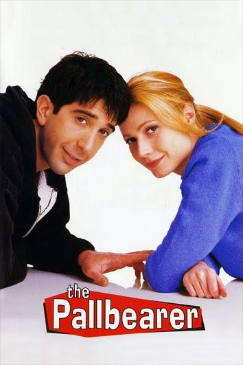 The Pallbearer - Żałobnik (1996)