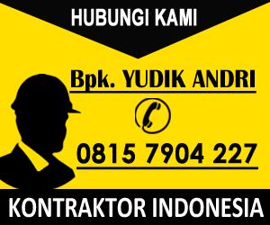 www.kontraktorindonesia.web.id/2017/11/kontraktor-jasa-konstruksi-baja-di.html