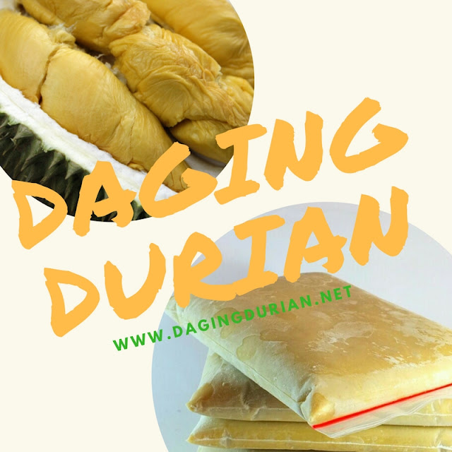 tersedia-daging-durian-medan-di-tapanuli-tengah
