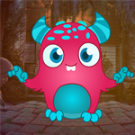 Games4King Creature Rescue 2018