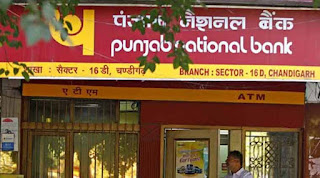 RBI fines PNB for Violation of Compliance in SWIFT Operations
