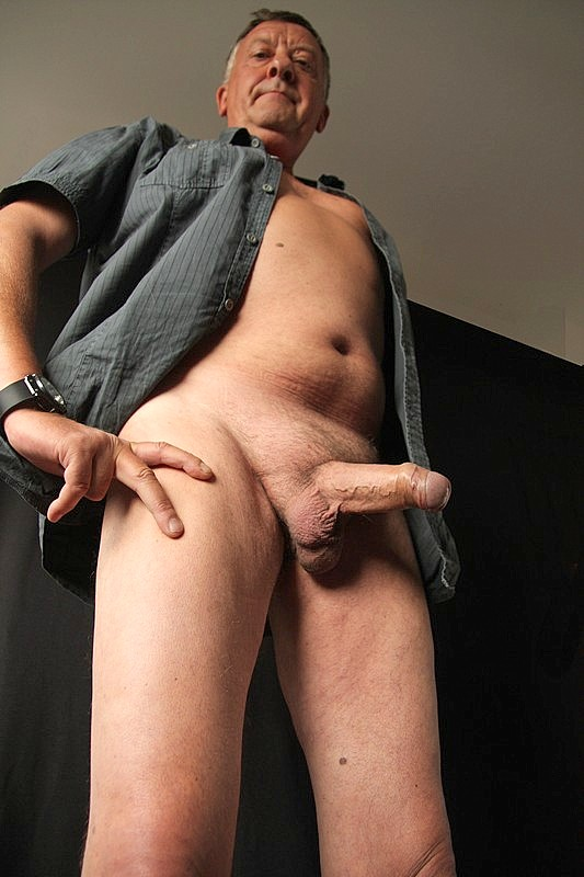 Jayden james black cock