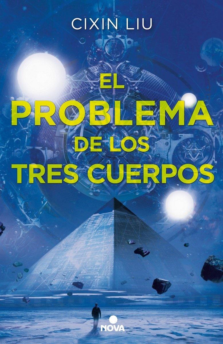 https://laantiguabiblos.blogspot.com.es/2017/10/el-problema-de-los-tres-cuerpos-cixin.htmll