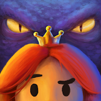 Once Upon a Tower MOD APK unlimited money