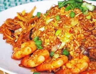 resepi nasi goreng seafood sedap,nasi goreng seafood stulang,resep nasi goreng seafood,resep nasi goreng seafood spesial,cara memasak nasi goreng ayam, resep nasi goreng kampung,