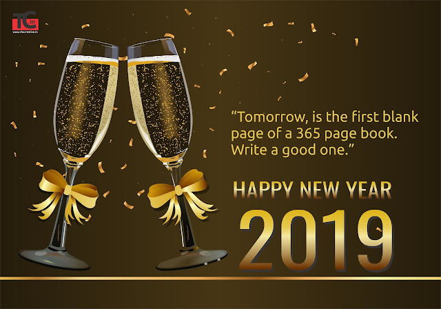 new year wishes, happy new year wishes for friends and family, happy new year 2019 wallpaper , happy new year greetings 2019, happy new year 2019 quotes, happy new year 2019 images hd, happy new year 2019 status, new year quotes 2019, happy new year images, happy, new year quotes, new year greetings card, new year greetings images, happy new year message for best friend, new year card design 2019