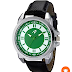 Yepme Loot-Buy Watches and Footwear At Just Rs 98 with Refer and Earn