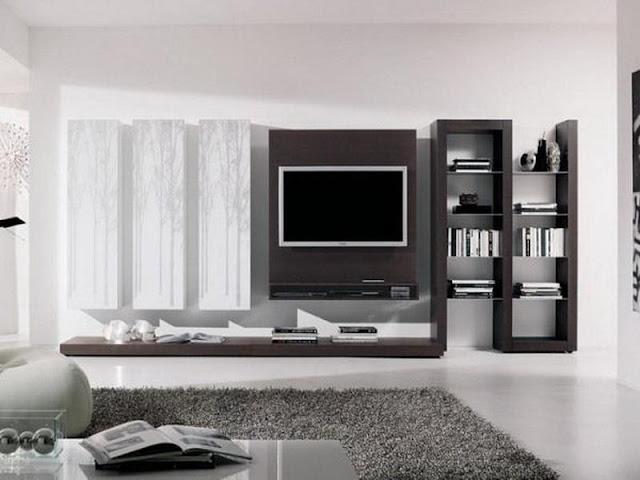 Black and white modern living room designs Black and white modern living room designs Black 2Band 2Bwhite 2Bmodern 2Bliving 2Broom 2Bdesigns1