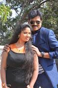 Sambhavami Movie Opening-thumbnail-5