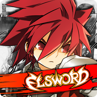 Download Elsword Evolution Mod Apk v3.0.1 Terbaru