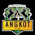 5 Game Pc Buatan Indonesia