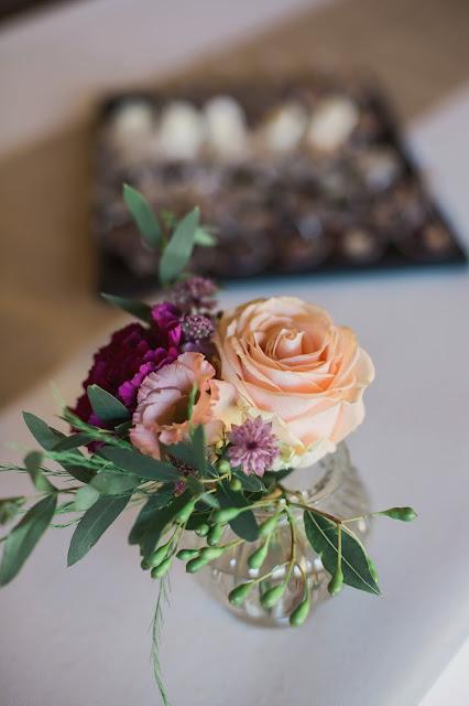 Fleuriste mariage Lyon, Rhône, decoration mariage, fleurs mariage La petite boutique de fleurs