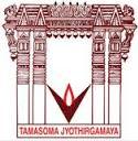 VNR Vignana Jyothi Institute Of Engineering & Technology-Facultyplus