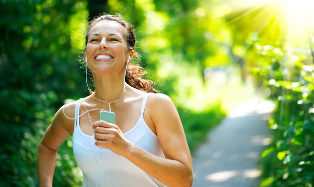8-Cara-Menjaga-Kolesterol-Tubuh-Agar-Tetap-Stabil-&-Normal