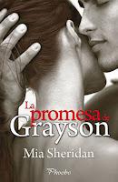 http://www.edicionespamies.com/index.php/otros/otros-titulos/proximas-publicaciones/la-promesa-de-grayson-detail