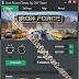Iron Force Hack Cash,Diamonds Unlimited 2016