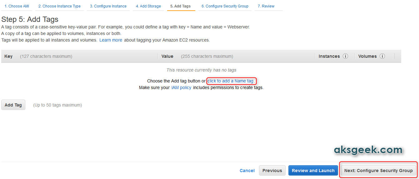 add tags ec2 aws