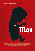 MAX (Sarah Cohen-Scali)