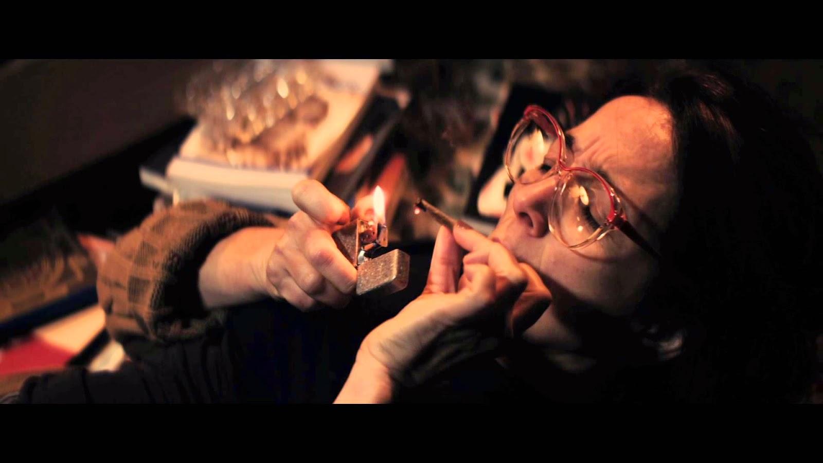 dvd-film-2014