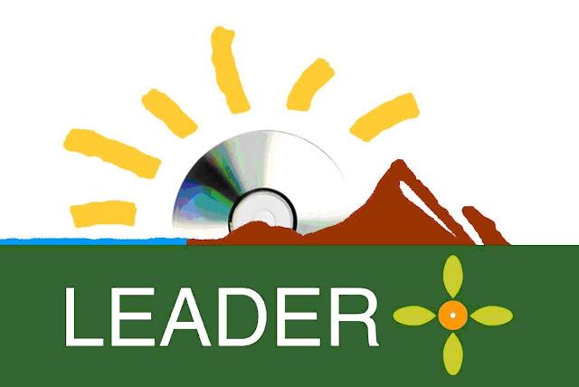 Αποτέλεσμα εικόνας για νεο leader 2016