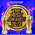 YME AWARDS VOTING RESULTS SO FAR.